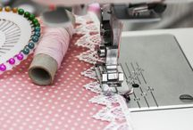 Classes At CS Sewing / Here you will find some of the classes we offer at CS Sewing.  We also teach one on one and semi private classes.  Just tell us what you'd like to learn, and we will do our best to put that together for you.
