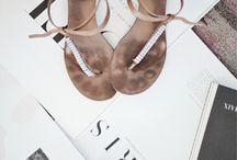 Zapatos para Petites