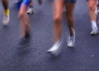 Fitness - Running / by Jessica Smith