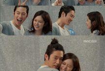 Fated to love you ~ Korea