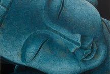 Active Meditations / Active Meditations OSHO - Meditaciones Activas OSHO, y otras tantricas