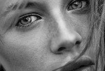 Photo - Portraits