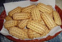 olio di palma nei biscotti