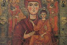 Эмаль грузия