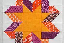 Quilt and Craft Tutorials