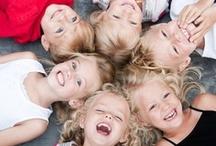kids of 5