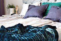 Bedroom / Sleep heavenly in a wonderful bedroom