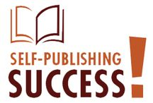 Tips to succeed in Self-Publishing from and Indie Author / Tips from an Indie Author