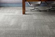 Carpet Tile Designs