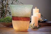 New Fall Items - Partylite
