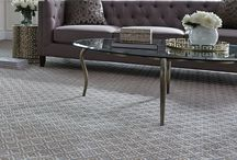 Chateau - Villa Collection / A stylish statement for any home.