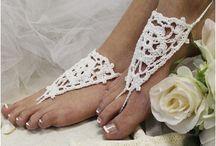 Boho bride| Bohemian Wedding