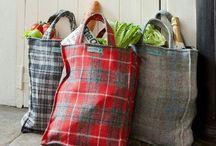 Çanta-Bavul
