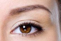 Makijaż permanentny brwi / Kształt brwi o jakim marzyłaś