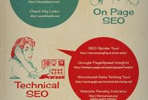 Blogging - SEO tips and tricks