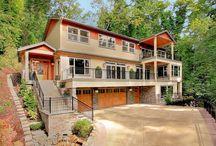 Eastside Homes- Alicia Ewbank Windermere Bellevue Commons