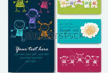 Shutterstock work