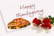 Thanksgiving Day / Thanksgiving Day is a festival celebrated with lot of enthusiasm in US, Canada and several other countries. Thanksgiving Day Festival .