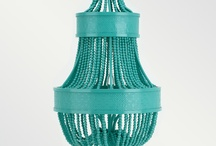 Lighting / Chandeliers, lamps, Floor Lamps, Wall Sconces, Lighting