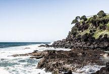 Best of Gold Coast