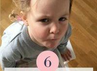 Mamablogs GB   Familienalltag / Blogartikel übers Mamasein von verschiedenen Mamablogs.  MAXIMAL 2 PINS PRO TAG. Bitte am Board TEILnehmen, nicht es ÜBERnehmen.  Mitpinner wanted. Einfach dem Board folgen und Mail an Pinterest@mamaz.de