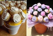 Birthday Ideas / by Natasha Walker