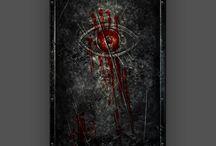 OBJECT • Shield