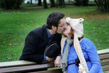 photographies séance couple