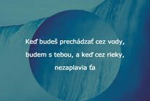 hezke ♡(◡‿◡✿
