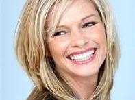 hair, makeup & beauty tips