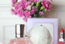 Ariana's perfumes♡