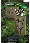 Garden - Rain Gauges