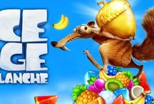 Ice Age Avalanche Hack Cheats Tool 2015 – Download