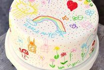 Birthdays / by Valerie Longey