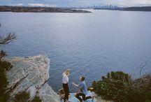 WeddingRings2U: Perfect proposal locations