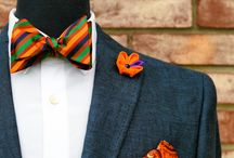 Accessories Men / Accessories give life to an outfit, modern can incorporate them to his outfits depending on the occasion.