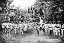 December in Philippine History