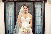 wedding / by AJ Gutierrez