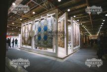 HOMI / This heading is devoted to the HOMI Exhibition.   #exhibition #show #fair #exposition #bench #layout #setout #display #exposure # showing # #Maisonandobject #HOMI #isaloni#Arben # #smartluxury #classicrugs #artdecorugs #luxury #Expensive carpets #beautifulart #luxuryliving #designrugs #bespoke rugs #luxurycarpets #designerrug #art #ковер #woolrugs #luxuryinteriors #luxuryrugs #silkrugs #silkcarpets #modernrugs #craftsman