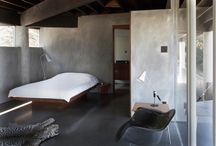 Design  / Design for place were to live . / by Davis Palaps