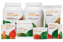 Arbonne Products I Love