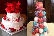 karácsonyi esküvő