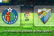 La Liga / Spanish La Liga 2015/2016 Live Stream Schedules