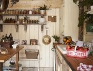 Farm House (kitchen)kp