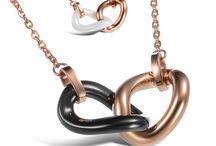 chain j