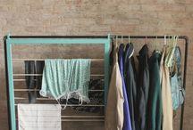 Leilighet / Møbler og dekor til leiligheten