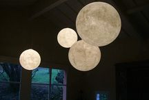 Lamps / by CHI-YUNG WONG