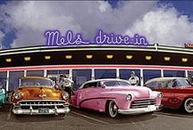 American Diners