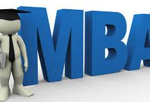 MBA courses Hyderabad / Ssimworldwide is a great opportunity for the higher education studies to get professional knowledge about international MBA courses.