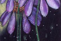 Oohhhh...that's pretty! / by Karen Marsh